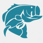 Live-bait-lake-thunderbird-norman-ok-calypso-cove-marina-oklahoma